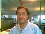 Freelancer Sergio L. P. V.