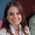 Freelancer Silvana E.