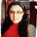Freelancer Deisy M.