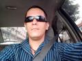 Freelancer Juan C. H. E.