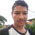 Freelancer Erick L.