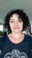Freelancer Dalia R. B.