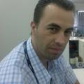 Freelancer Alexandre F. R.
