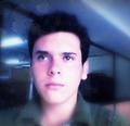 Freelancer Aaron L.