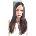 Freelancer Brenda T. G. D. L.