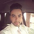 Freelancer Nuno P.