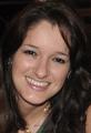 Freelancer Christiane D.