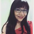 Freelancer Gaby s. c.