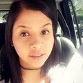 Freelancer Elena L. M.