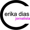 Freelancer Erika D.