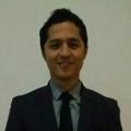 Freelancer Ismael V.