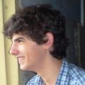 Freelancer Nickolas L.
