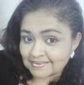 Freelancer Maria I. M. P.