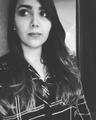 Freelancer Carolina S. H.