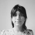 Freelancer Florencia d. l. F.