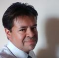Freelancer Cesar R. Q. R.