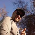 Freelancer Joaquin T. M.