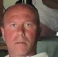 Freelancer Gustavo E. G.