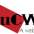 Freelancer Lucweb
