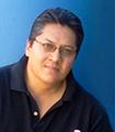 Freelancer Rudy G.