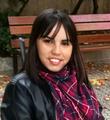 Freelancer Irania M. G.