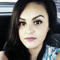 Freelancer Sara E. C.
