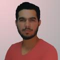 Freelancer Neptali G.
