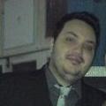 Freelancer Bruno D. A. d. S.