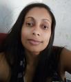 Freelancer Yara N.
