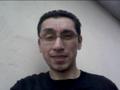 Freelancer John F.