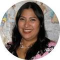 Freelancer Priscila V.