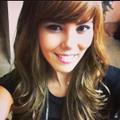 Freelancer Andreyna L.