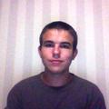 Freelancer Ivan A.