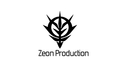 Freelancer Zeon P.