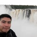 Freelancer Eduardo O. S.