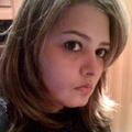 Freelancer Thatianna A. D.