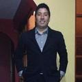 Freelancer Gabriel B. O.