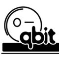 Freelancer Qbit M.
