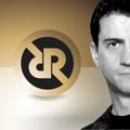 Freelancer Rick R.