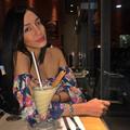 Freelancer Silvia P. S.