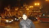 Freelancer Jose O. C. P.