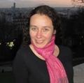 Freelancer Roxana E. Z.