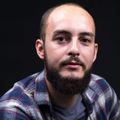Freelancer Alex A.