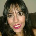Freelancer Lucyanna P.