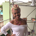 Freelancer Vanessa d. S. C.