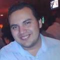 Freelancer Marvin L. A. R.
