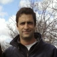 Freelancer Rogelio M. C.