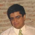 Freelancer Gerardo D.
