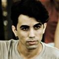 Freelancer Abraão B.