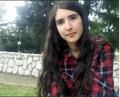 Freelancer Claribel B.